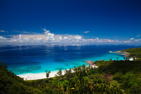 archipelagos seychelles-paste
