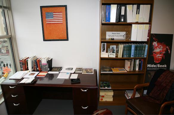 art-desks desks-1