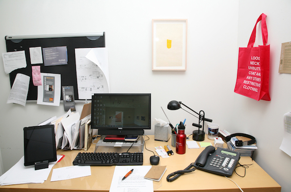 art-desks desks-13