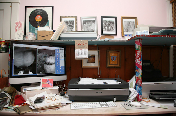 art-desks desks-14