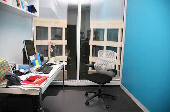 art-desks desks-3