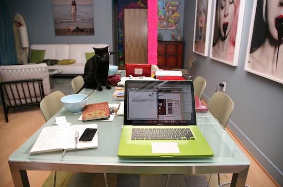 art-desks desks-4