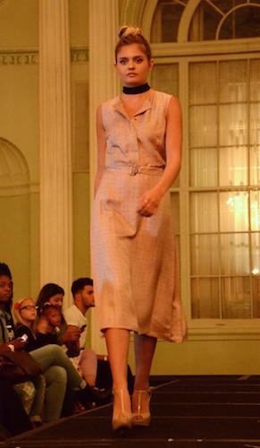 atlanta-international-fashion-week lhl-1463-1