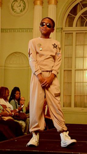 atlanta-international-fashion-week lhl-1577