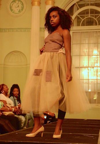 atlanta-international-fashion-week lhl-1617