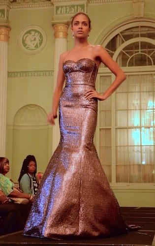 atlanta-international-fashion-week lhl-1770
