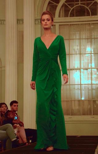 atlanta-international-fashion-week lhl-1794