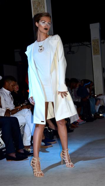 atlanta-international-fashion-week lhl-2058