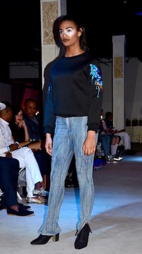 atlanta-international-fashion-week lhl-2151