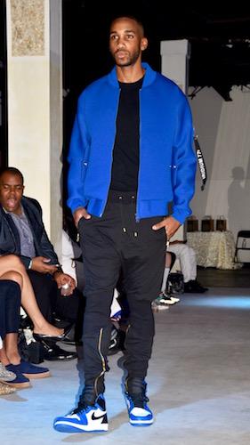 atlanta-international-fashion-week lhl-2153