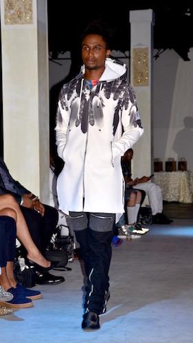 atlanta-international-fashion-week lhl-2164