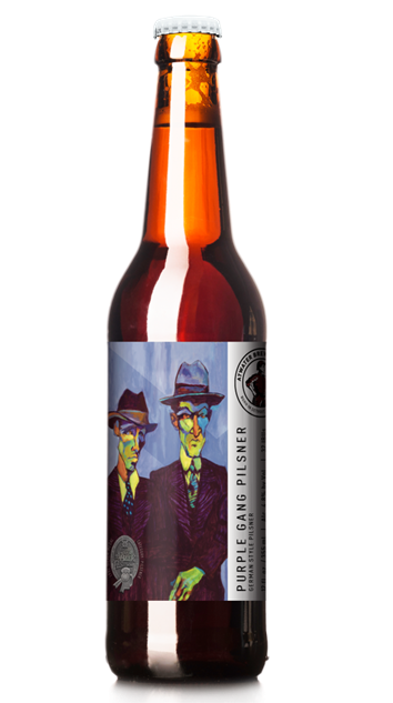 atwater-labels purple-gang-pilsner-v2