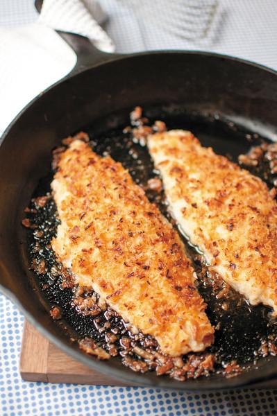 aug-food-holidays 8-catfish-day
