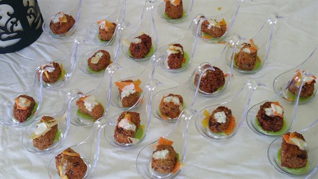 austin-food--wine afw-finnporter-lambbites