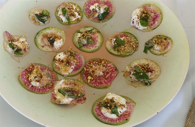 austin-food--wine afw-localwatermelonradish