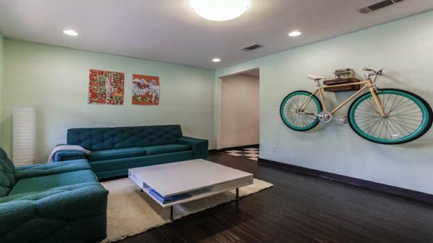 86 Interior Design Austin Affordable Affordable