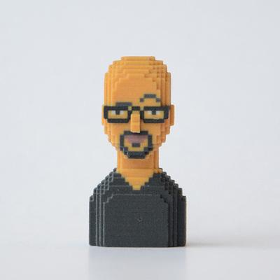 author-3d-heads 1diaz