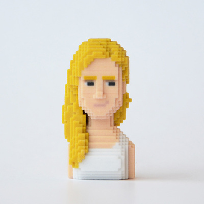 author-3d-heads 1groff