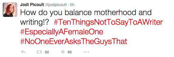 author-hashtag-tweets screen-shot-2015-07-28-at-85947-pm