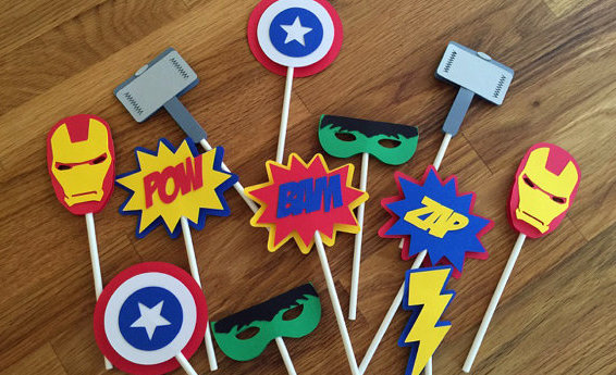 avengers-etsy 10-paste-movie-gallery-etsy-avengers-cupcake-toppers