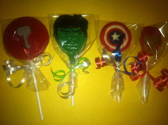 avengers-etsy 12-paste-movie-gallery-etsy-avengers-lollipop