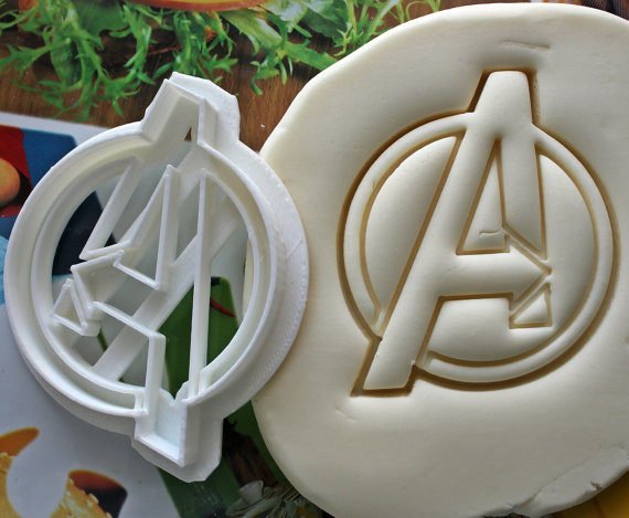 avengers-etsy 15-paste-movie-gallery-etsy-avengers-cookie-cutter