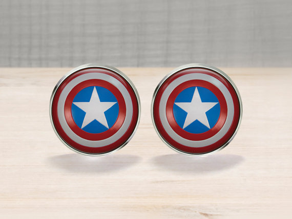 avengers-etsy 17-paste-movie-gallery-etsy-avengers-cufflink