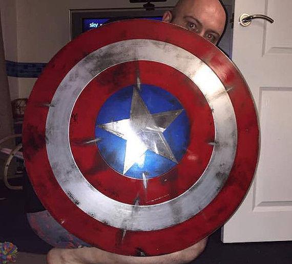 avengers-etsy 2-paste-movie-gallery-etsy-avengers-shield