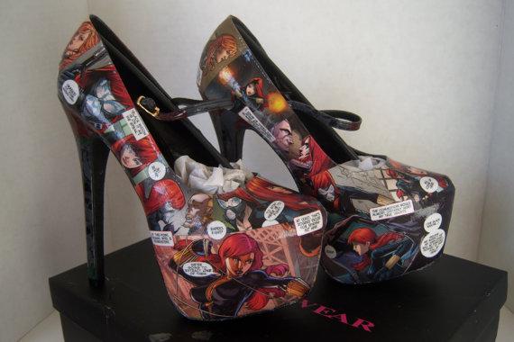 avengers-etsy 22-paste-movie-gallery-etsy-avengers-heels