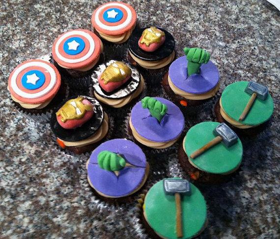 avengers-etsy 27-paste-movie-gallery-etsy-avengers-fondant-cake-toppers