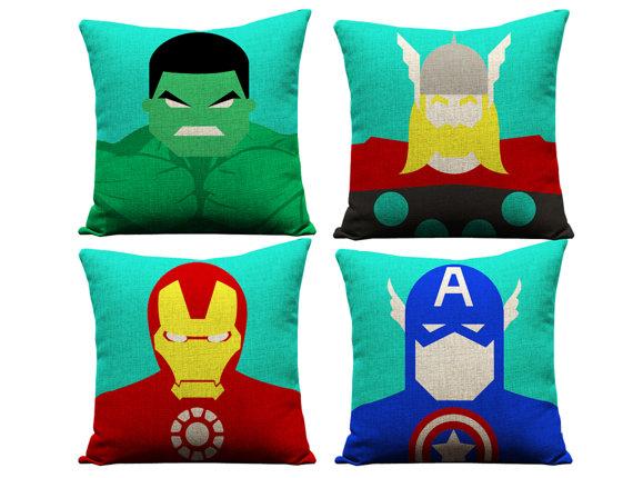 avengers-etsy 28-paste-movie-gallery-etsy-avengers-pillows