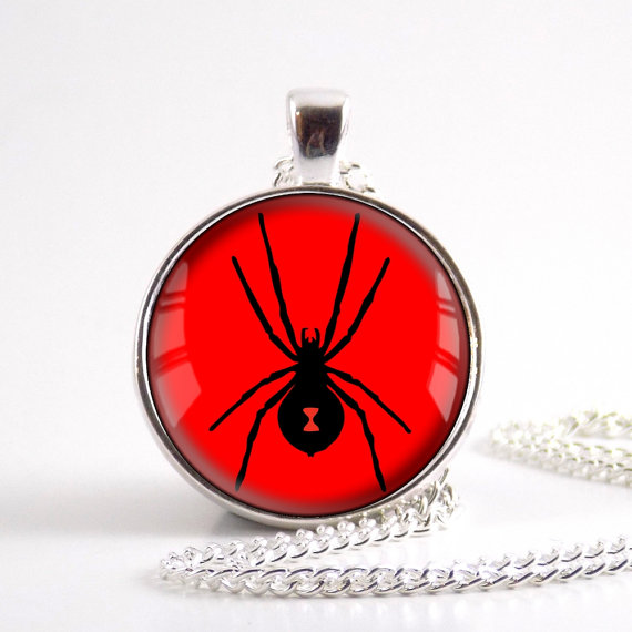 avengers-etsy 30-paste-movie-gallery-etsy-avengers-black-widow-necklace