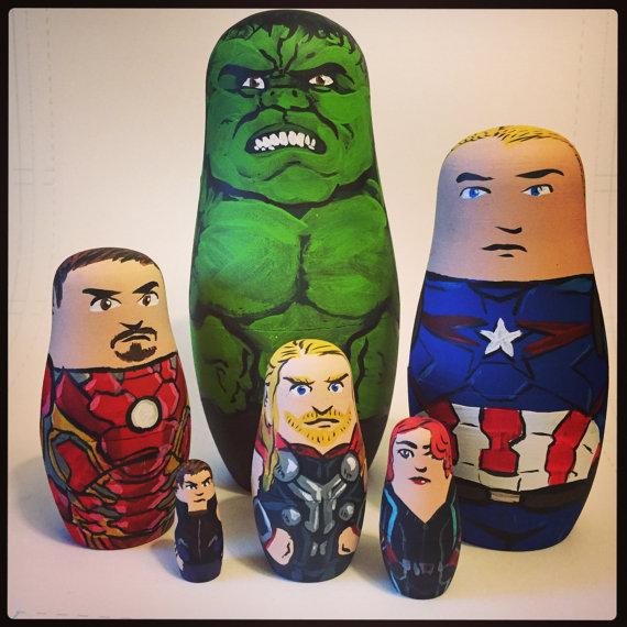 avengers-etsy 31-paste-movie-gallery-etsy-avengers-nesting-dolls
