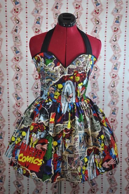 avengers-etsy 6-paste-movie-gallery-etsy-avengers-dress