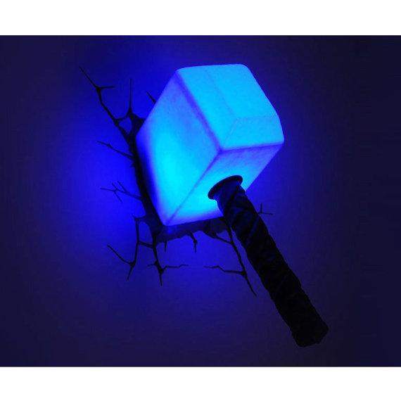 avengers-etsy 8-paste-movie-gallery-etsy-avengers-hammer-light