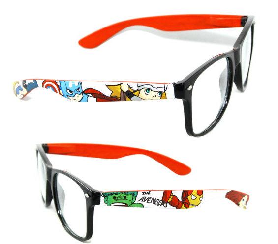 avengers-etsy 9-paste-movie-gallery-etsy-avengers-glasses