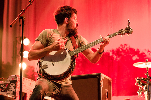 avett-brothers-coney-island theavettbrothers-aug16-2016-cortneyarmitage2593