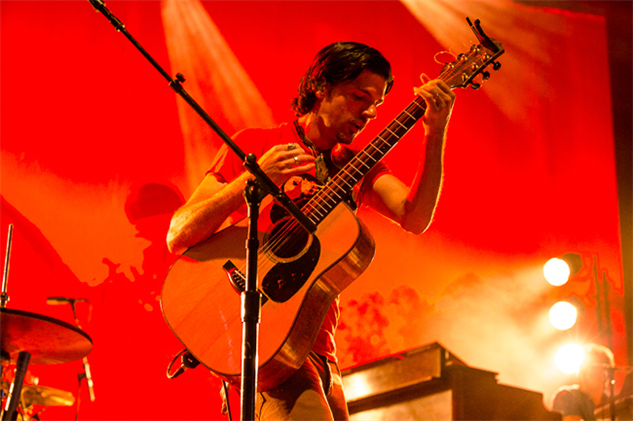 avett-brothers-coney-island theavettbrothers-aug16-2016-cortneyarmitage2621