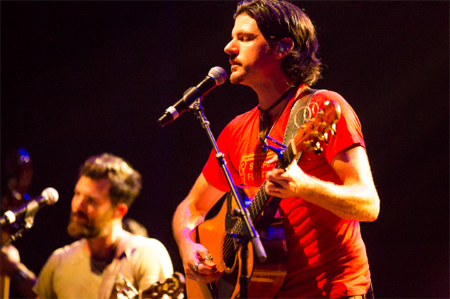 avett-brothers-coney-island theavettbrothers-aug16-2016-cortneyarmitage2774-2