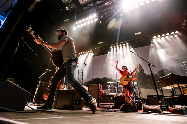 avett-brothers-coney-island theavettbrothers-aug16-2016-cortneyarmitage2799