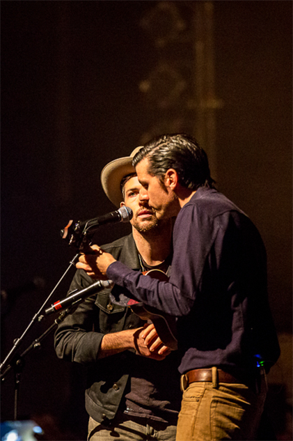 avett-brothers p96a7391