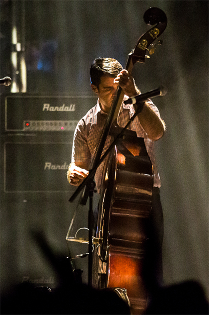 avett-brothers p96a7510