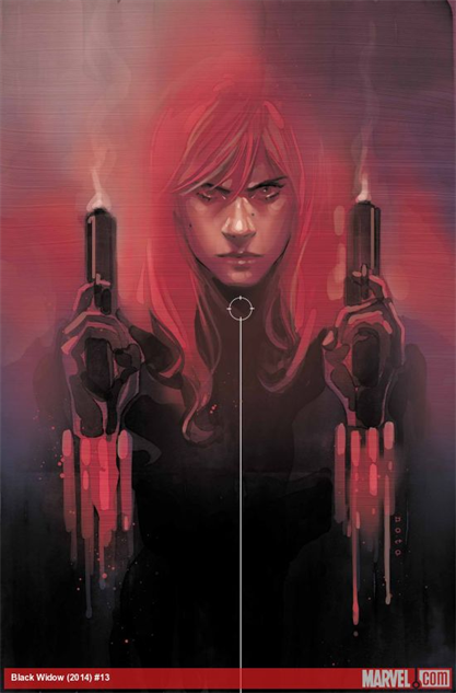 awesomecomicbookcovers blackwidow13-philnoto