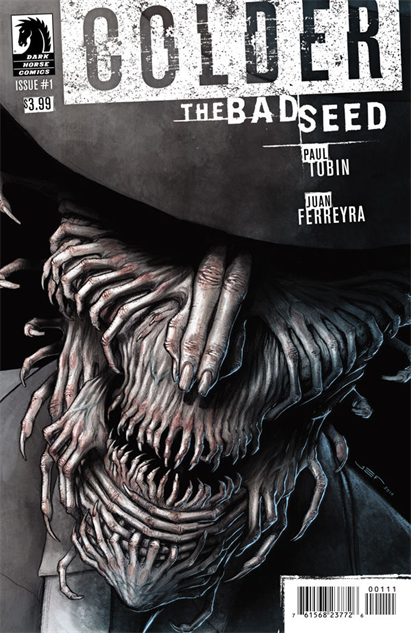 awesomecomicbookcovers colderbadseed-juanferryara