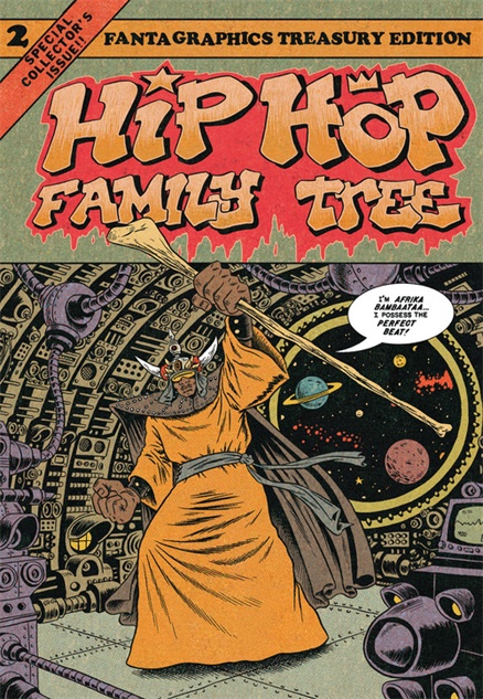 awesomecomicbookcovers hiphopfamilytree-1981-1983-ed-piskor