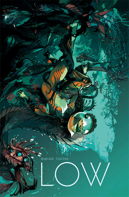 awesomecomicbookcovers low2-gregtocchini