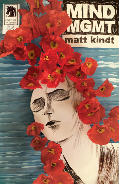 awesomecomicbookcovers mindmgmt25-mattkindt