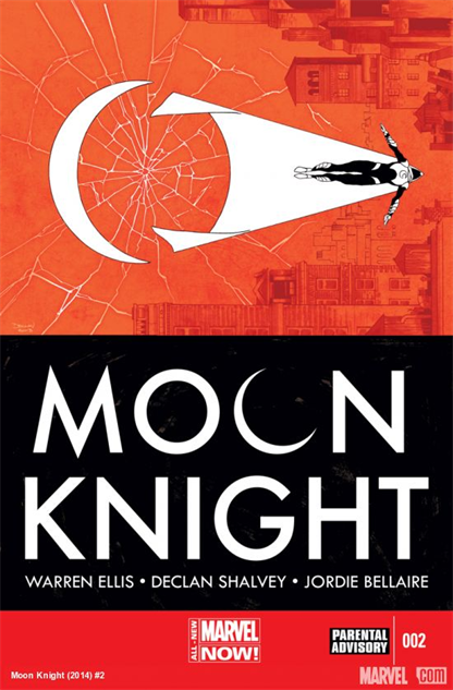 awesomecomicbookcovers moonknight2-declanshalvey