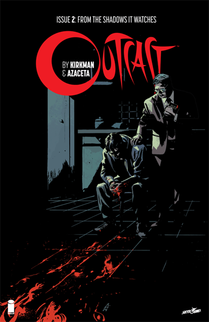 awesomecomicbookcovers outcast-02-paulazaceta