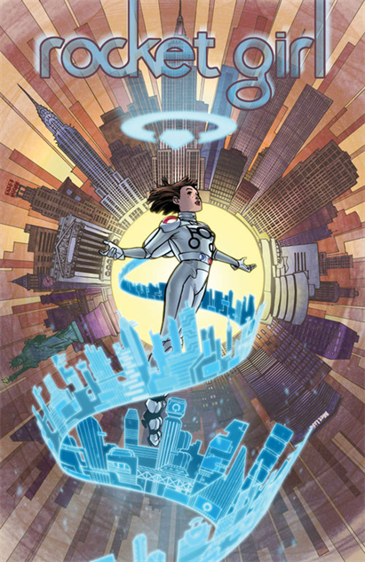 awesomecomicbookcovers rocketgirl5-amyreeder